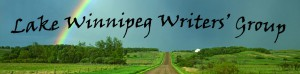 Lake Winnipeg Writers' Group