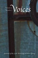 Many Tongues is in this anthology.