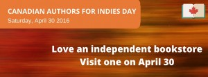 Authors for Indies FB cover