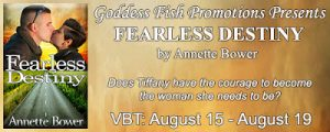 VBT_TourBanner_FearlessDestiny from GF website